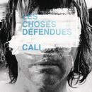 Les Choses Défendues (Single) thumbnail