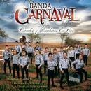 Corridos Y Rancheras En Vivo thumbnail
