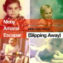 Escapar (Slipping Away) (MHC Club Remix) (Single) thumbnail