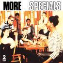 More Specials thumbnail