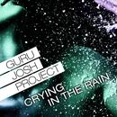 Crying In The Rain thumbnail