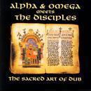 The Sacred Art Of Dub thumbnail