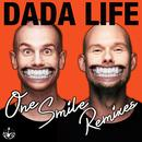 One Smile (Remixes) (Single) thumbnail