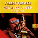 Forest Flower: Charles Lloyd At Monterey (Live) thumbnail