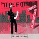 Danse Macabre (Deluxe Edition) thumbnail