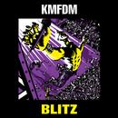 Blitz (Deluxe) thumbnail