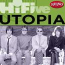 Rhino Hi-Five: Utopia thumbnail