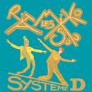 Systeme D thumbnail