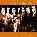 !Volare! The Very Best Of The Gipsy Kings thumbnail