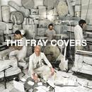 Covers thumbnail