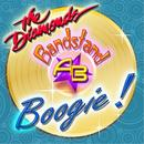 Bandstand Boogie! thumbnail