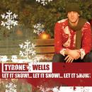 Let It Snow, Let It Snow, Let It Snow thumbnail