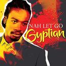 Nah Let Go EP thumbnail