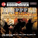 Riddim Driven: Trippple Bounce thumbnail