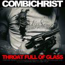 Throat Full Of Glass (Single) thumbnail