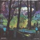 Purple Blue thumbnail