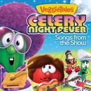 Celery Night Fever thumbnail