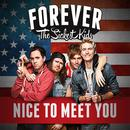 Nice To Meet You (Single) thumbnail