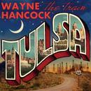 Tulsa thumbnail