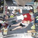 Chandelier (Single) thumbnail