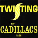 Twisting With The Cadillacs thumbnail