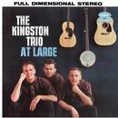 The Kingston Trio At Large thumbnail