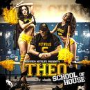 Nervous Nitelife: School Of House thumbnail