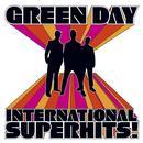 International Superhits! thumbnail