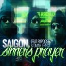 Sinner's Prayer (Feat. Papoose & Omar Epps) thumbnail