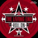 Roll On (U.S. DMD Single) thumbnail