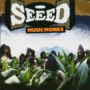 Music Monks thumbnail