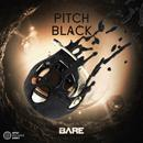 Pitch Black (Single) thumbnail