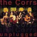 The Corrs: Unplugged thumbnail