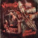 Coronary Reconstruction - EP thumbnail