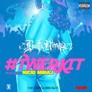 #TWERKIT (Single) (Explicit) thumbnail