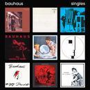 Singles (Remastered) thumbnail