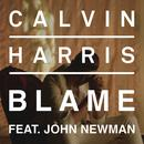 Blame (Single) thumbnail