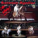 En Vivo! - Antonio Aguilar thumbnail
