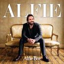 Alfie thumbnail