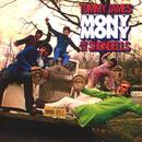 Mony Mony thumbnail