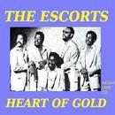 Heart Of Gold thumbnail