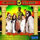 Children Of Selassie I (Single) thumbnail