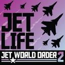 Jet World Order 2 thumbnail