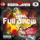 Riddim Driven: Full Draw thumbnail