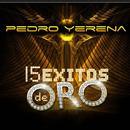 15 Exitos De Oro thumbnail