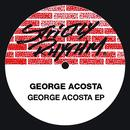 The George Acosta EP thumbnail