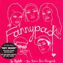 So Stylistic/The Theme From Fannypack thumbnail