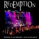 Frozen In The Moment (Live In Atlanta) thumbnail