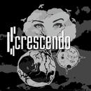 Crescendo - EP thumbnail