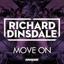 Move On (EP) thumbnail